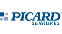 Certification Picard Serrures